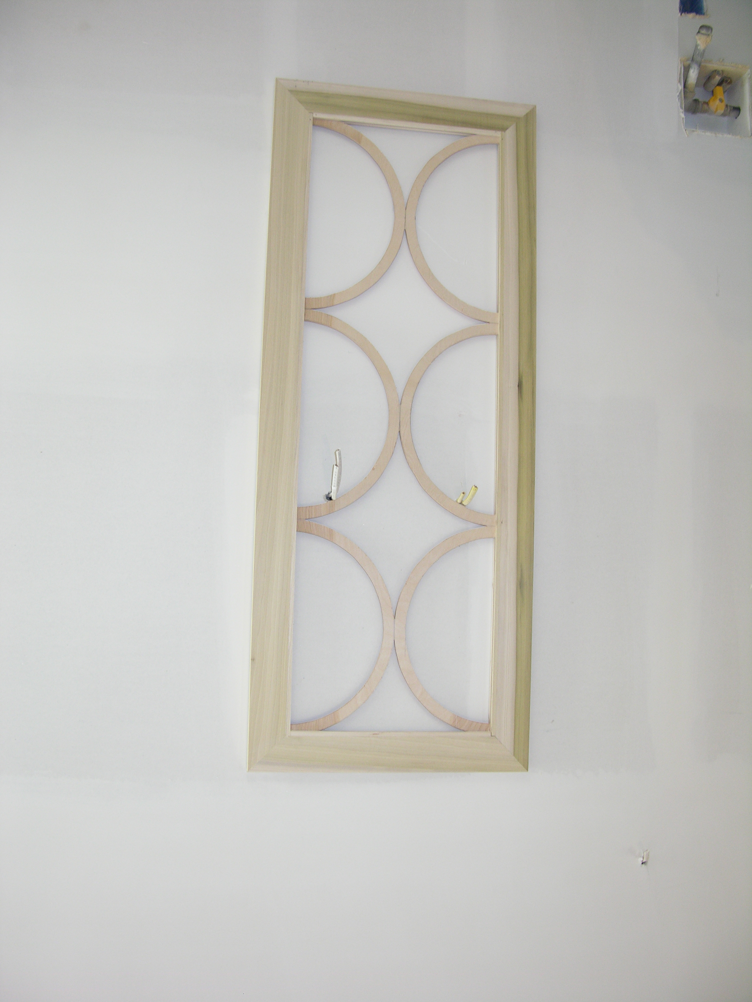 Woodworking Plans Linen Cabinet PDF Download diy wood decor