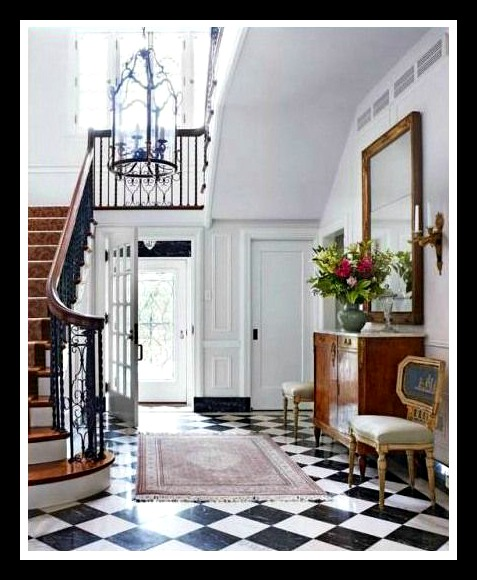 Photo credit: traditionalhome.com