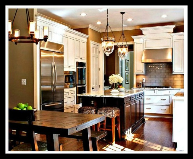 Photo credit: Houzz Design by GreatSpaces.com
