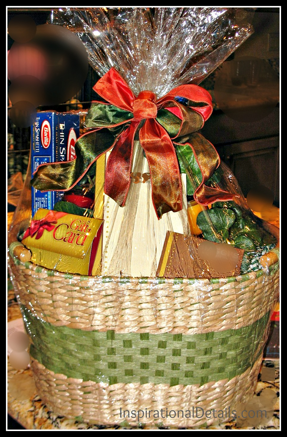 auction and basket items  u2013 part ii  sports and restaurant