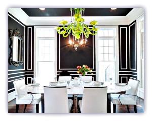 Photo credit: Houzz Design by Jonathan Calvert Interiors