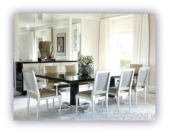 Photo credit: veranda.com