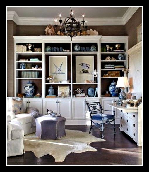 Photo credit: cda-interiordesign.com