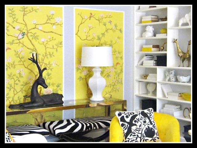 maison21Interior Designers & Decorators via Houzz