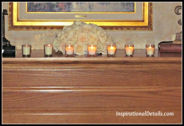 InspirationalDetails.com