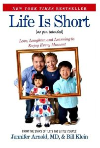 Life is Short book review