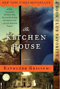 The Kitchen House book review