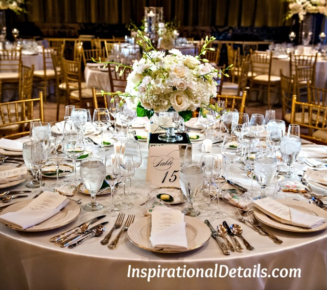 gorgeous wedding flowers for receptions ideas