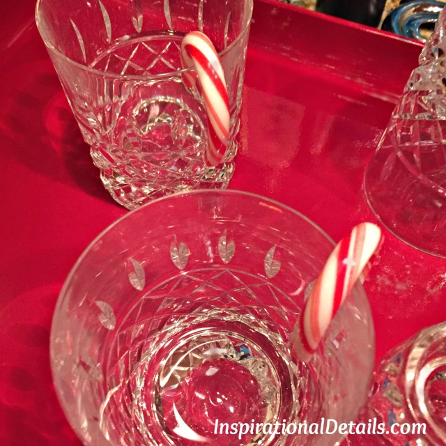 holiday dinner party ideas
