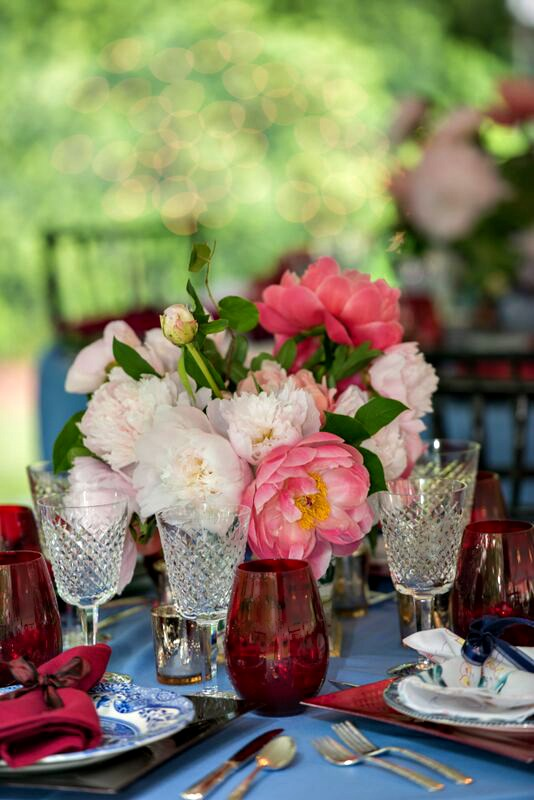 beautiful floral arrangements ideas