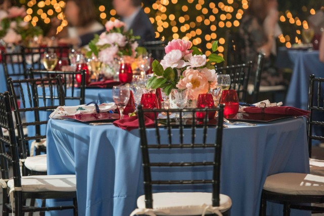 a wedding journey blog