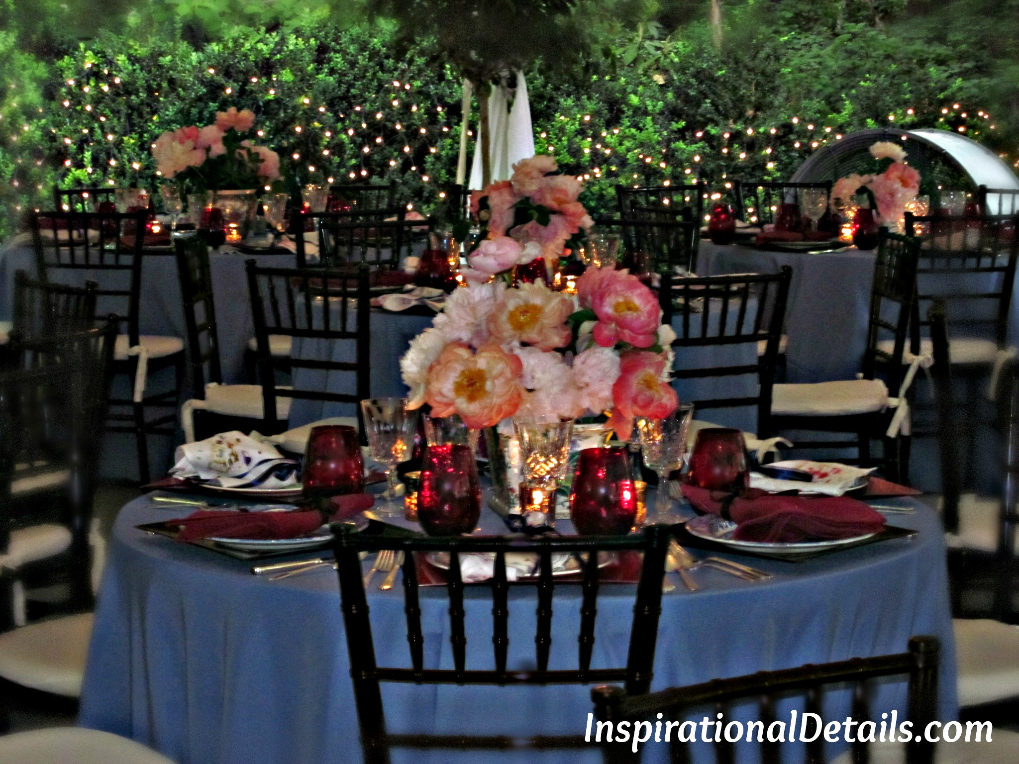 How to throw an engagement party on a budget in easy ways