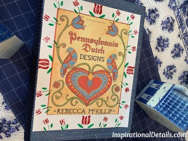 book club ideas for The Dutch House